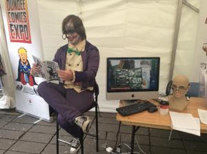 joker_dee-con