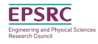 EPSRC-sponsor-highres